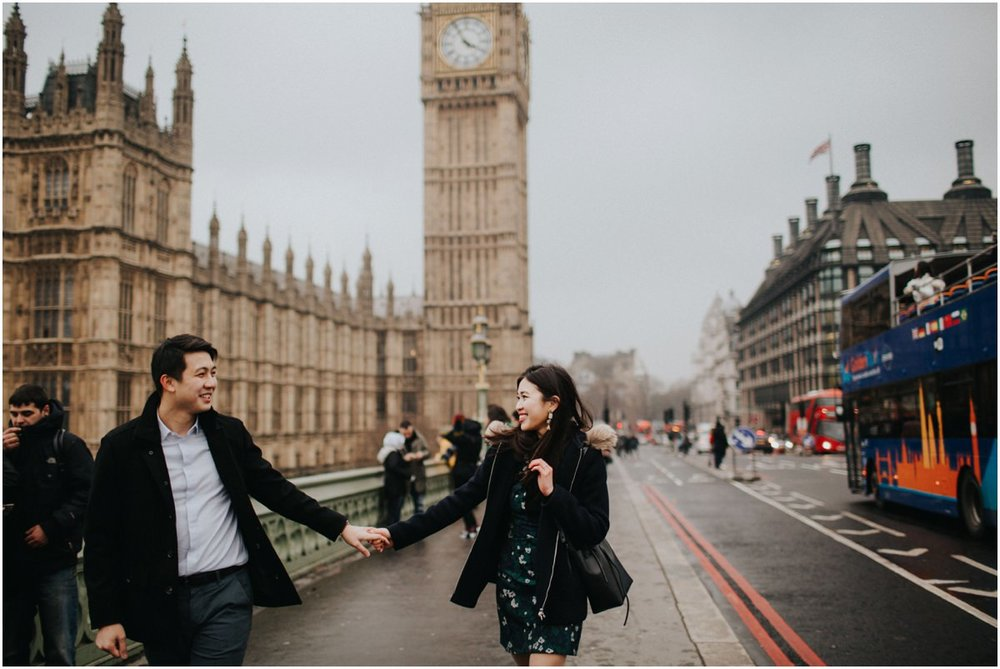 london engagement8.jpg