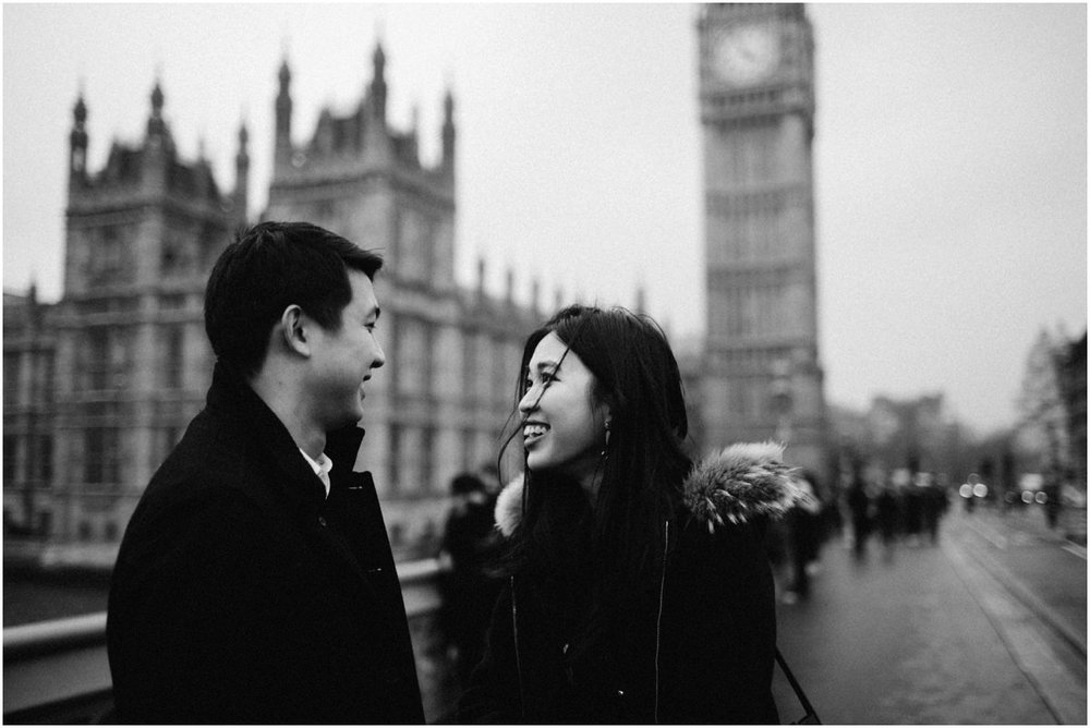 london engagement10.jpg