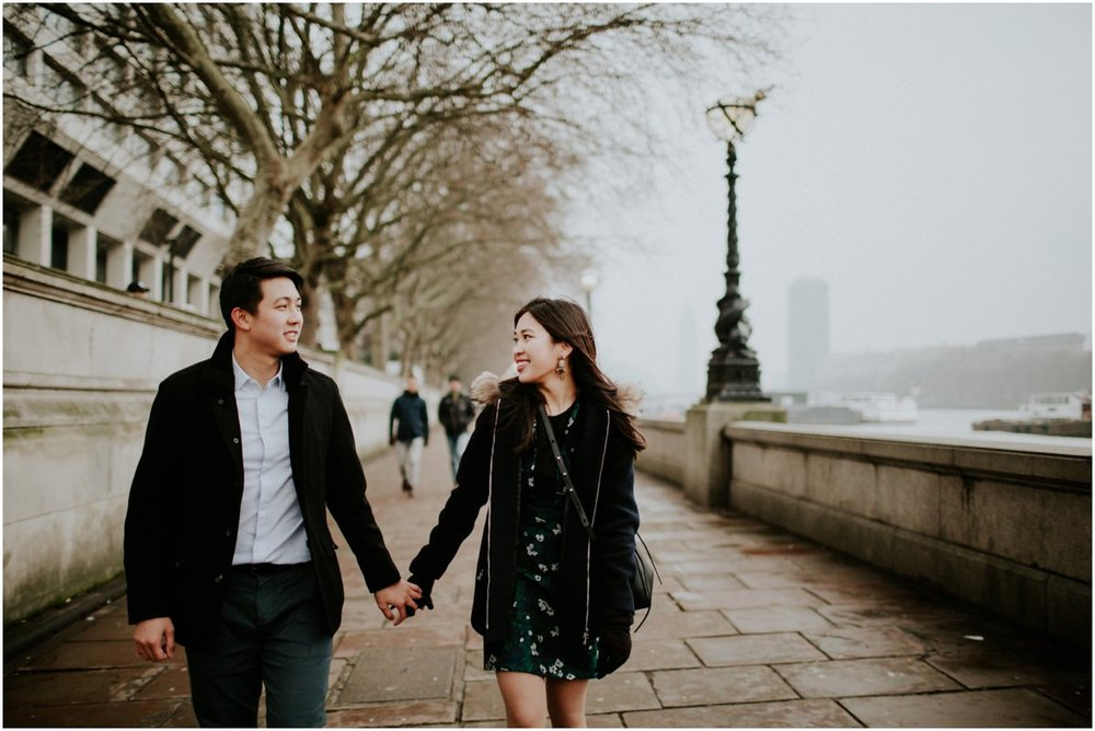 london engagement12.jpg