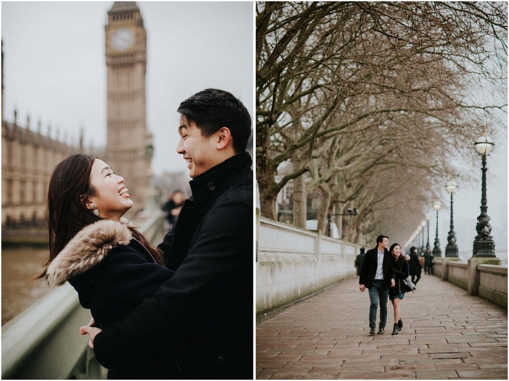 london engagement14.jpg