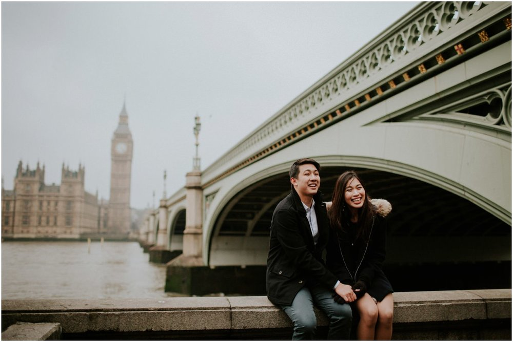 london engagement17.jpg