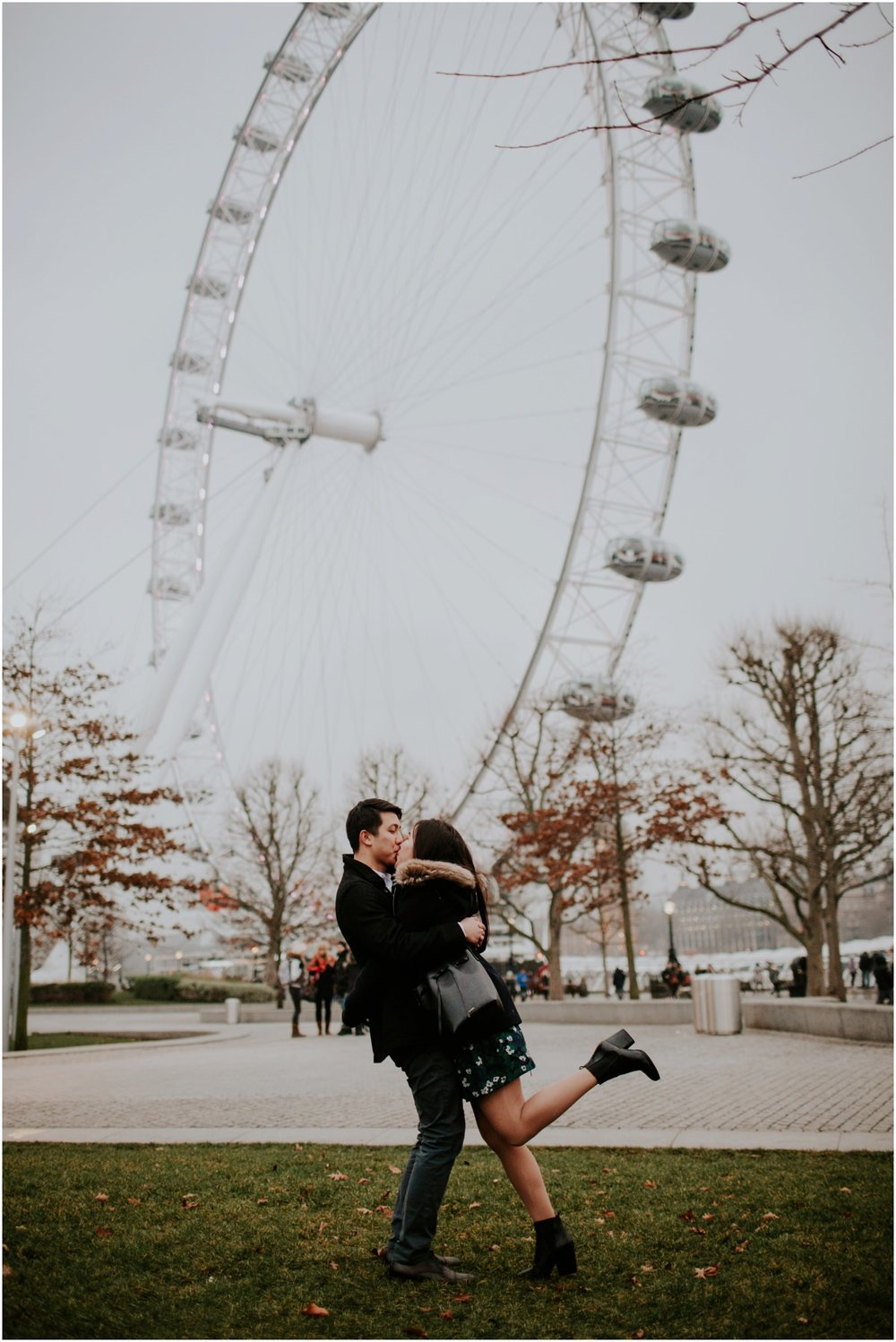 london engagement24.jpg