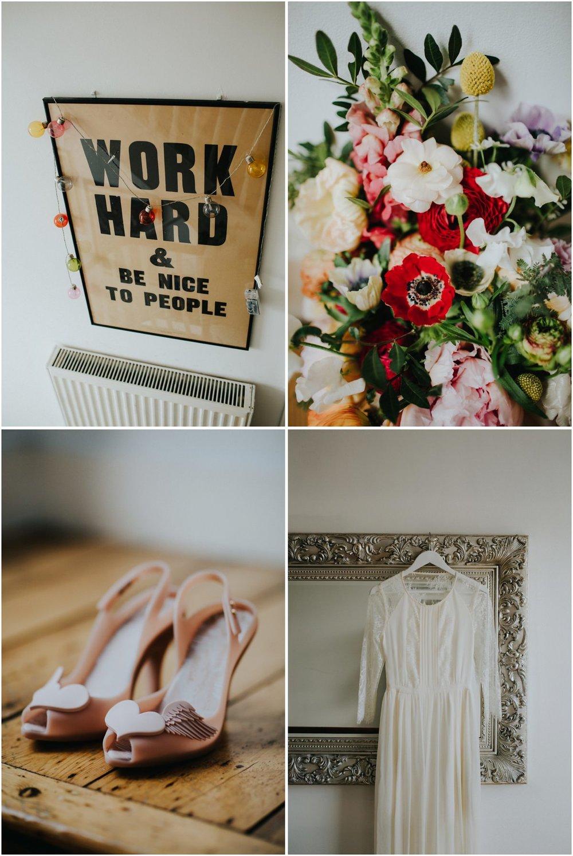 BM London wedding1.jpg