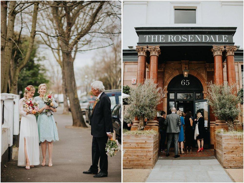 BM London wedding18.jpg