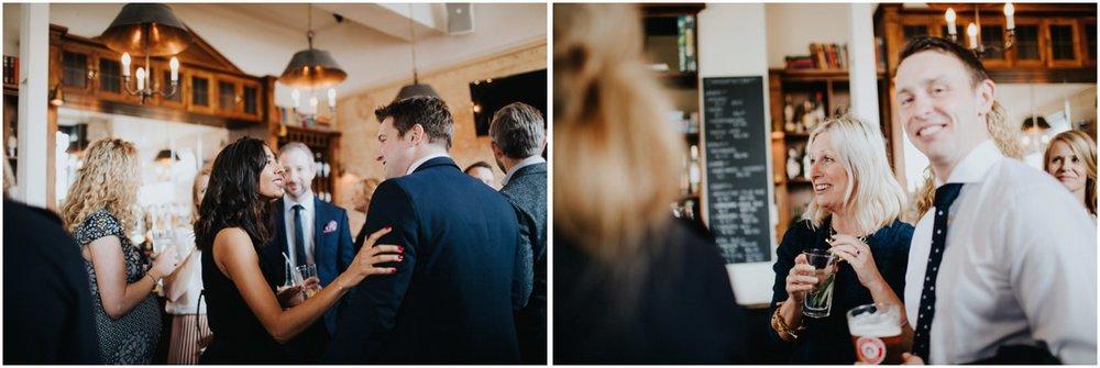 BM London wedding21.jpg