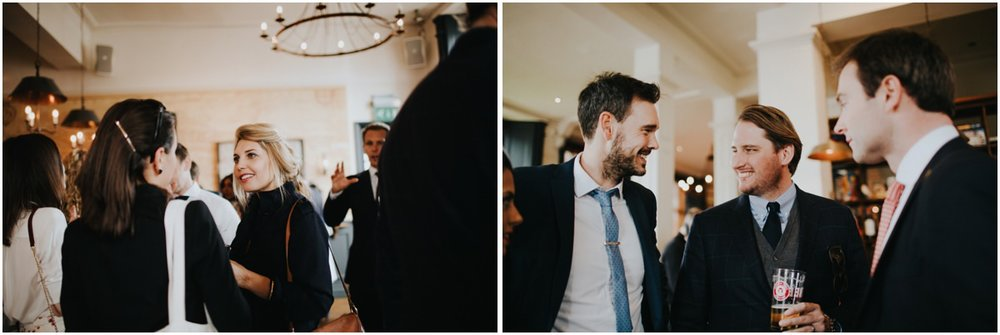 BM London wedding23.jpg