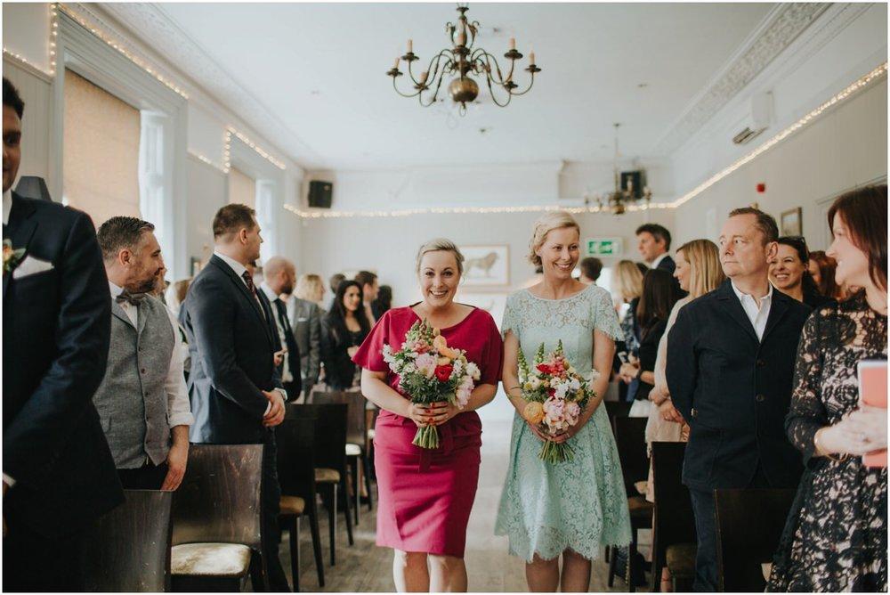 BM London wedding27.jpg