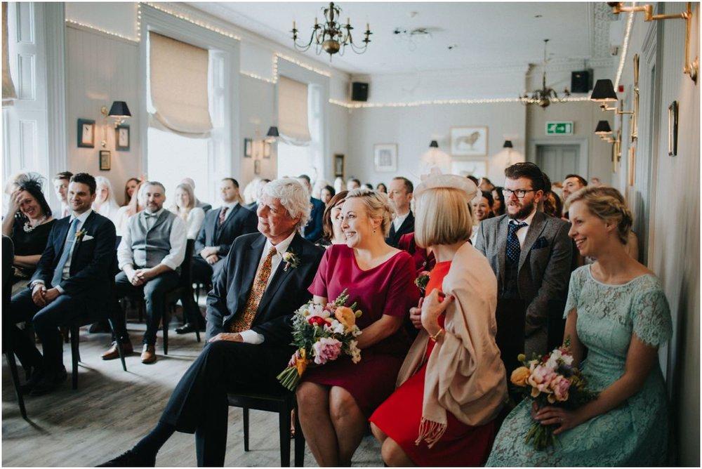 BM London wedding29.jpg