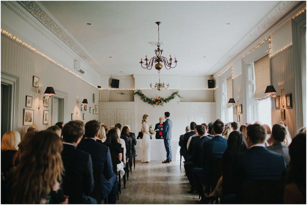 BM London wedding30.jpg