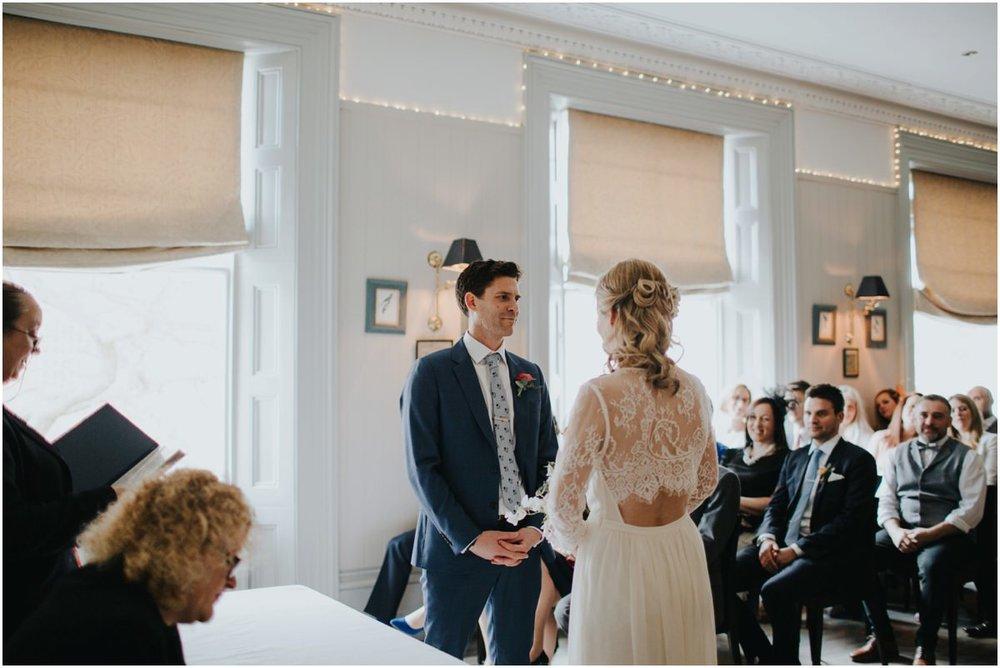 BM London wedding36.jpg