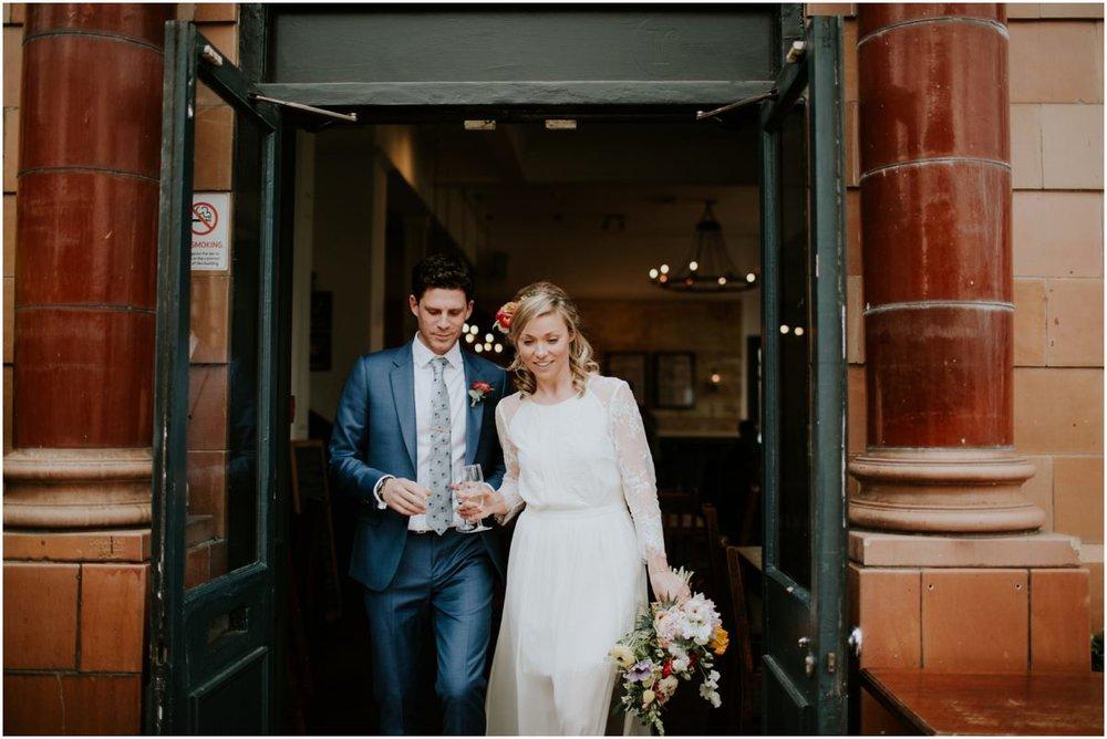 BM London wedding39.jpg