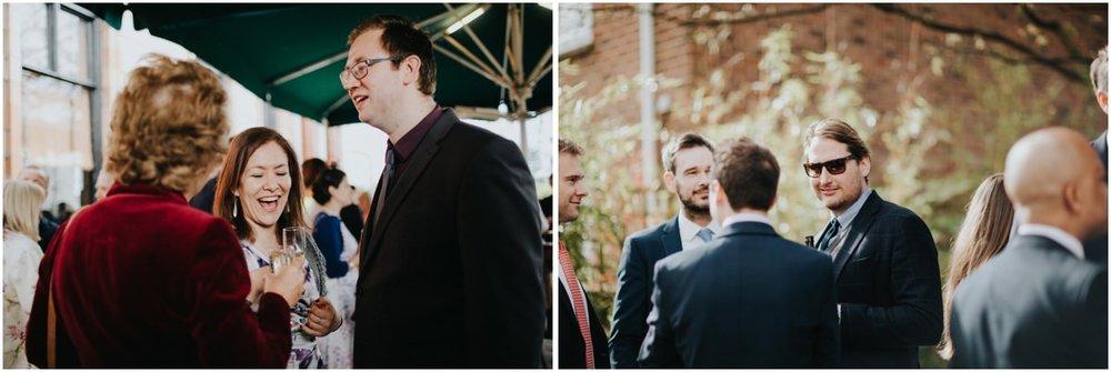 BM London wedding44.jpg