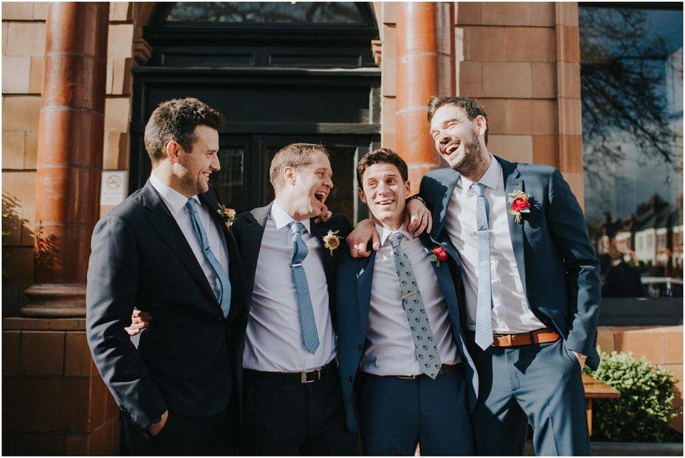 BM London wedding51.jpg