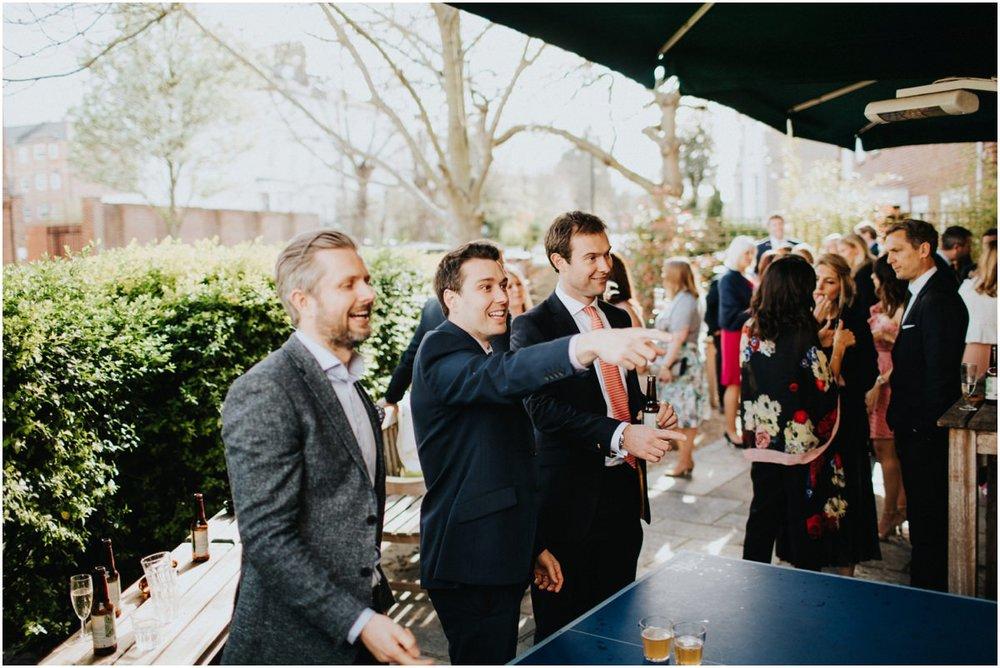 BM London wedding53.jpg