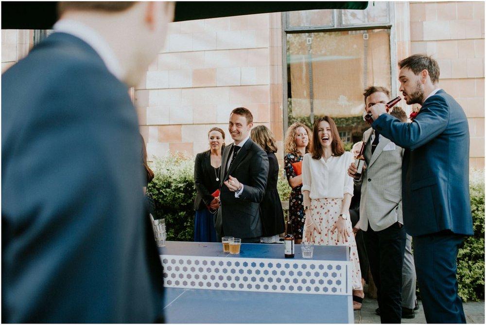 BM London wedding57.jpg