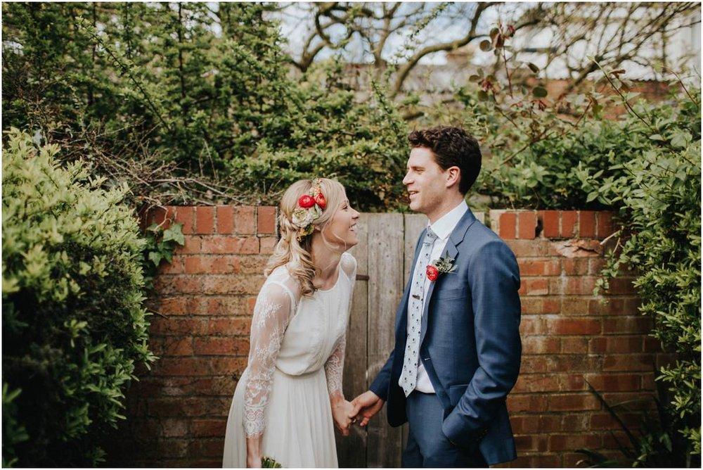 BM London wedding68.jpg