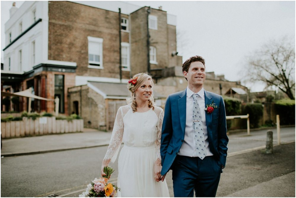 BM London wedding71.jpg