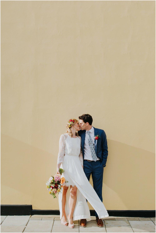 BM London wedding74.jpg