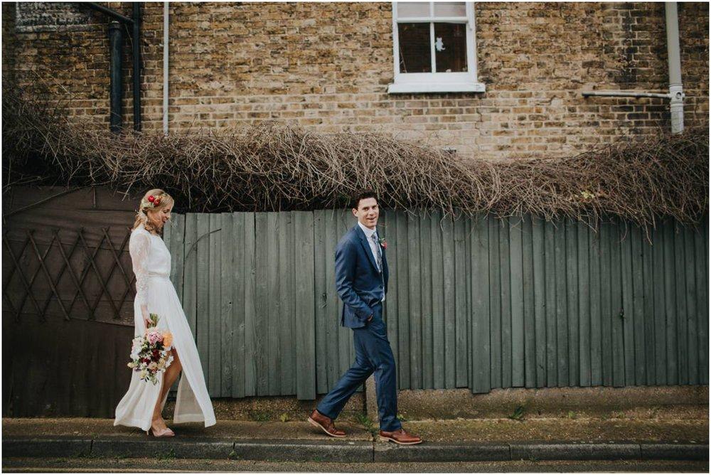 BM London wedding77.jpg