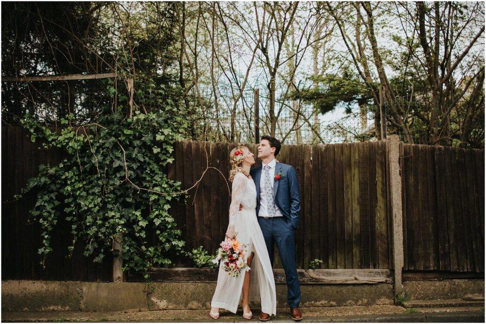 BM London wedding79.jpg