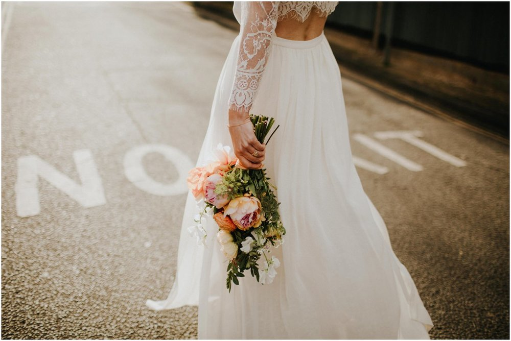 BM London wedding80.jpg