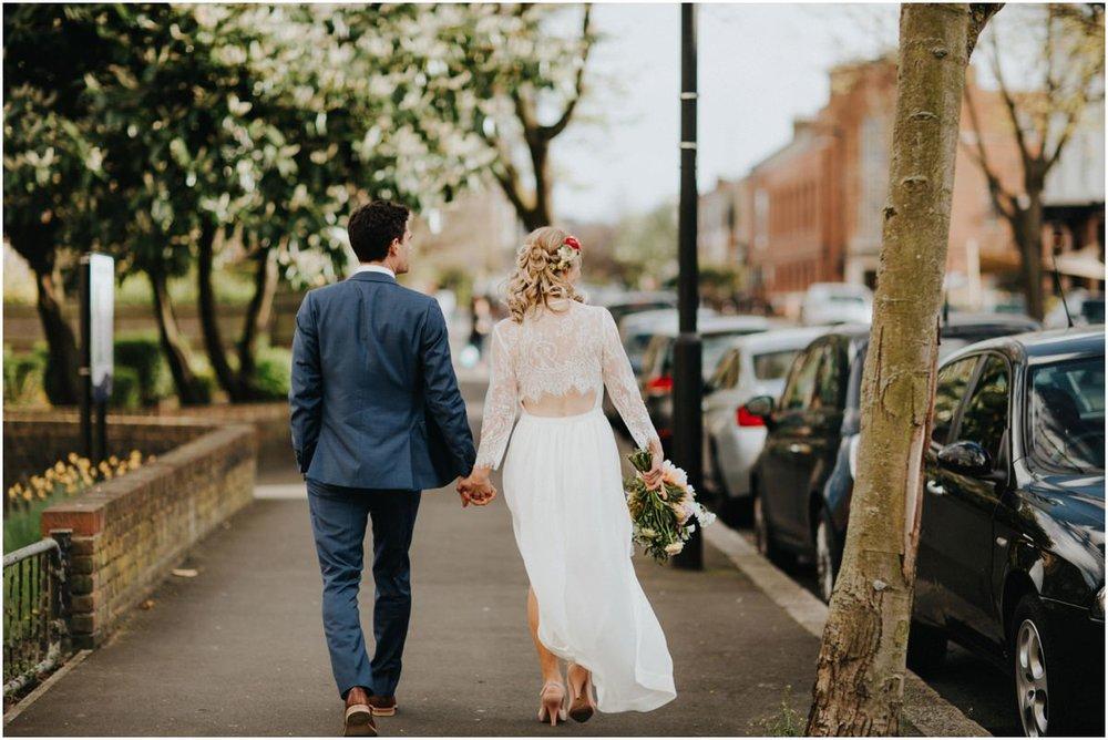 BM London wedding81.jpg