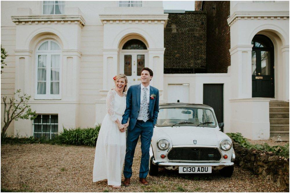 BM London wedding82.jpg