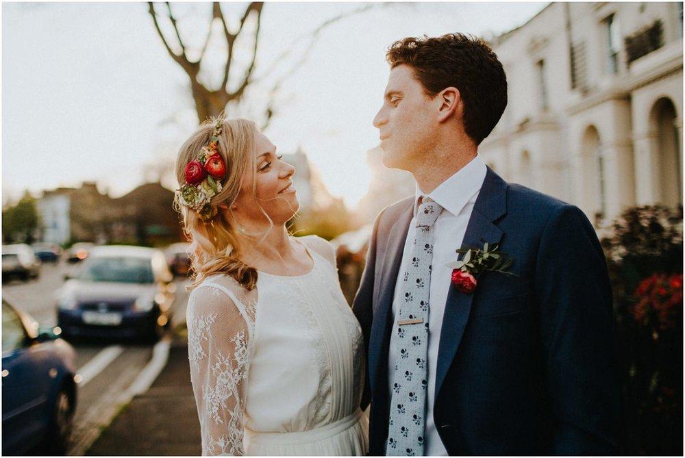 BM London wedding84.jpg