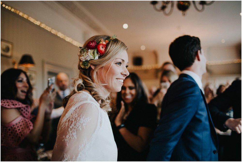 BM London wedding91.jpg