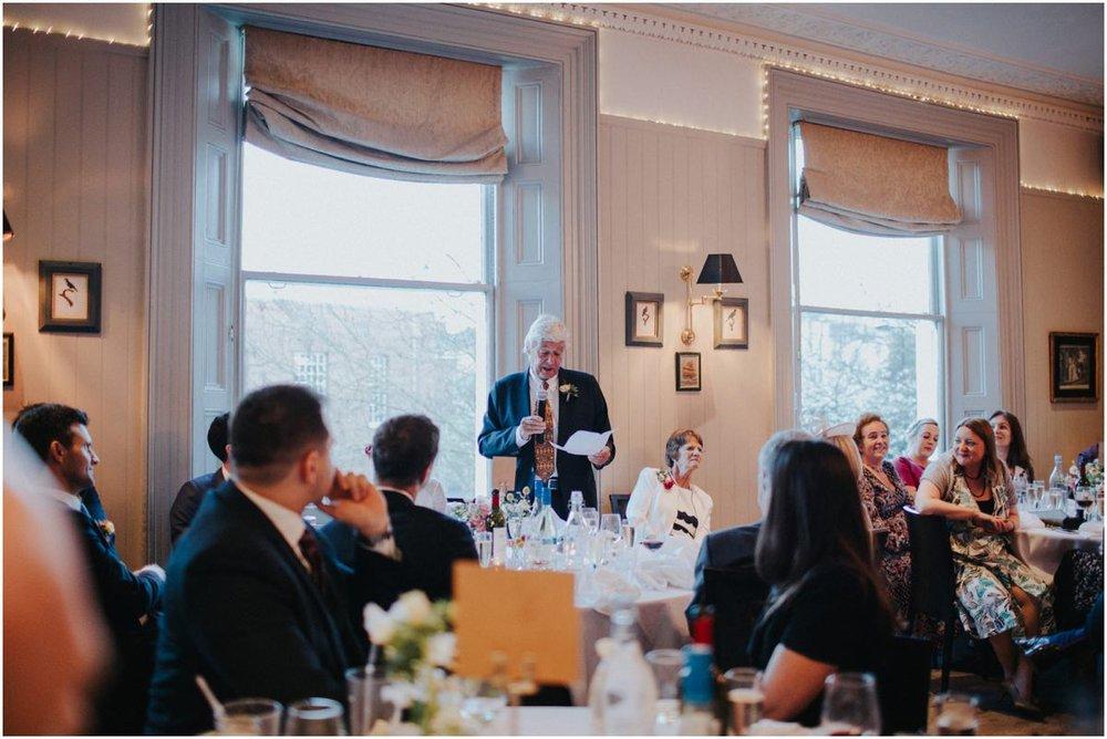 BM London wedding94.jpg