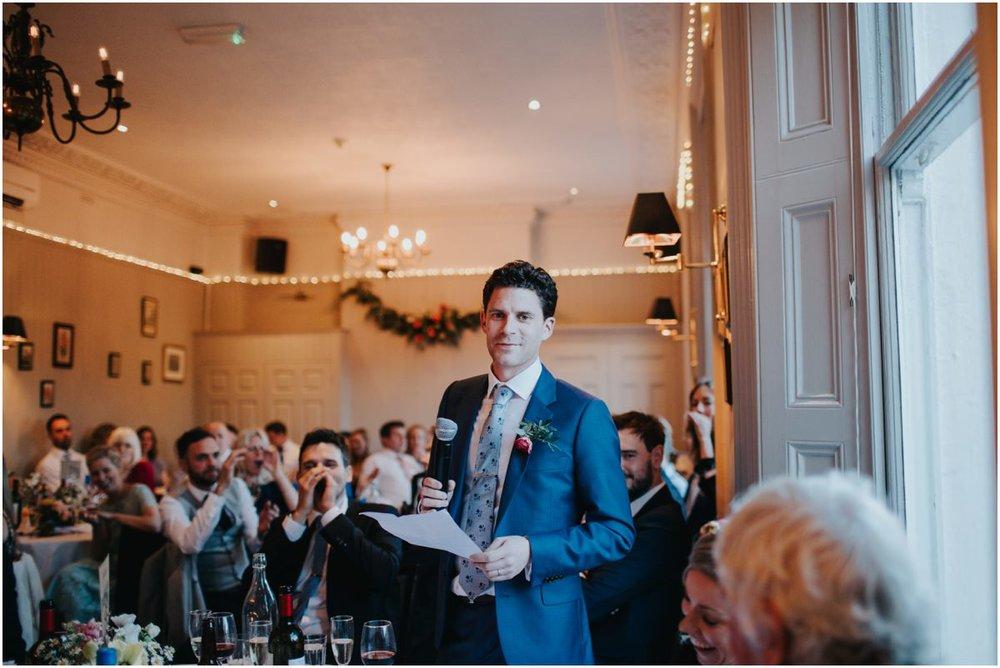 BM London wedding98.jpg