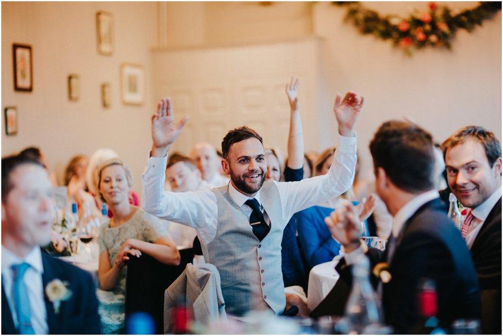 BM London wedding101.jpg