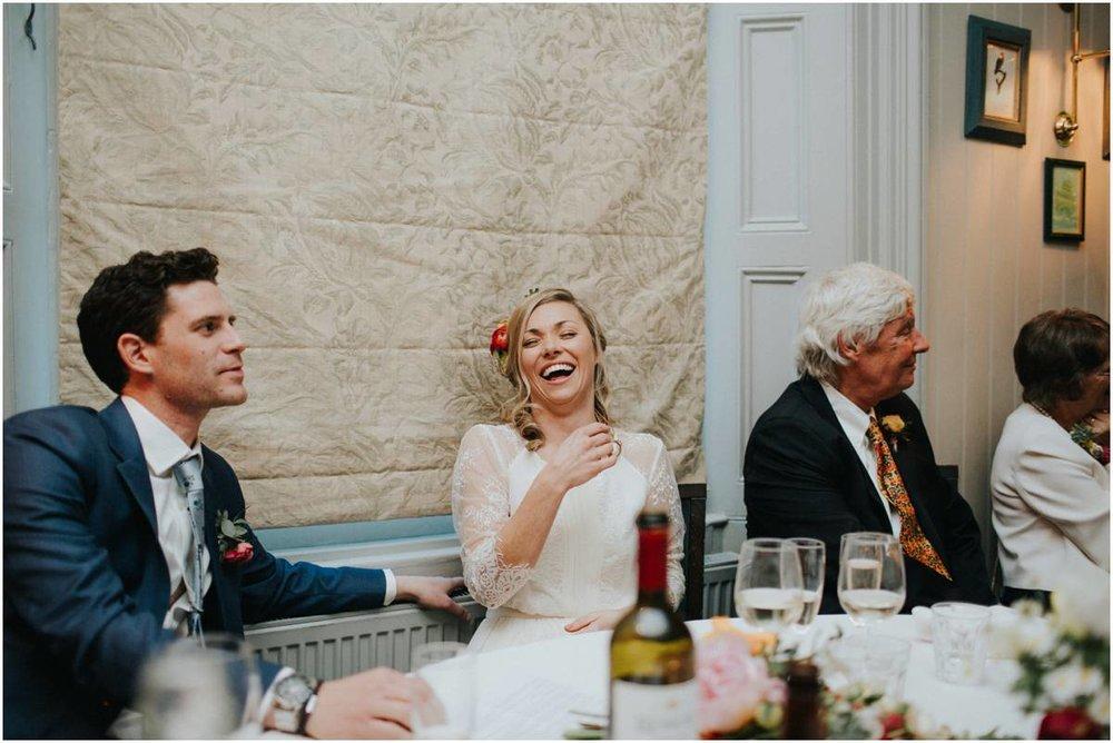BM London wedding104.jpg