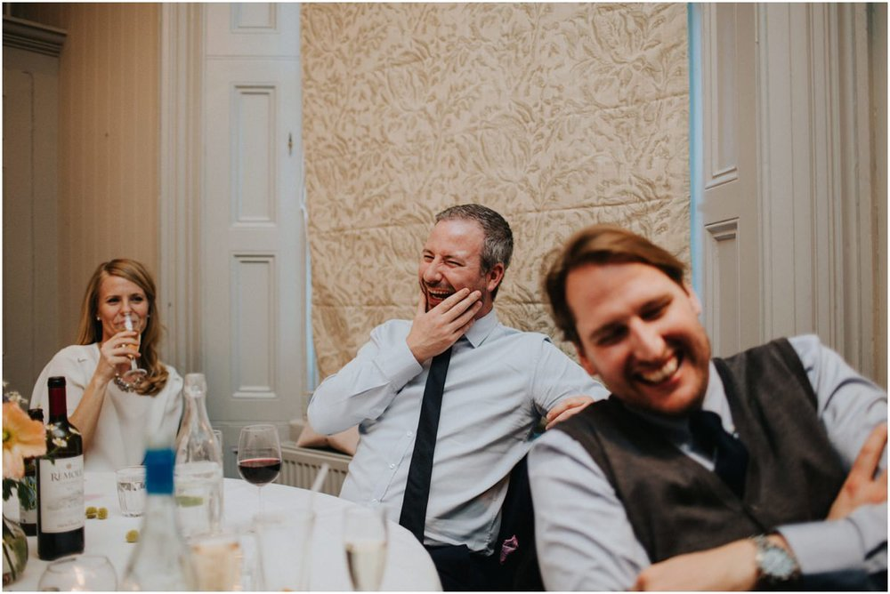 BM London wedding106.jpg