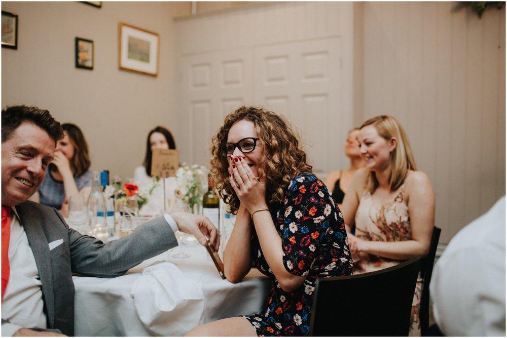 BM London wedding107.jpg