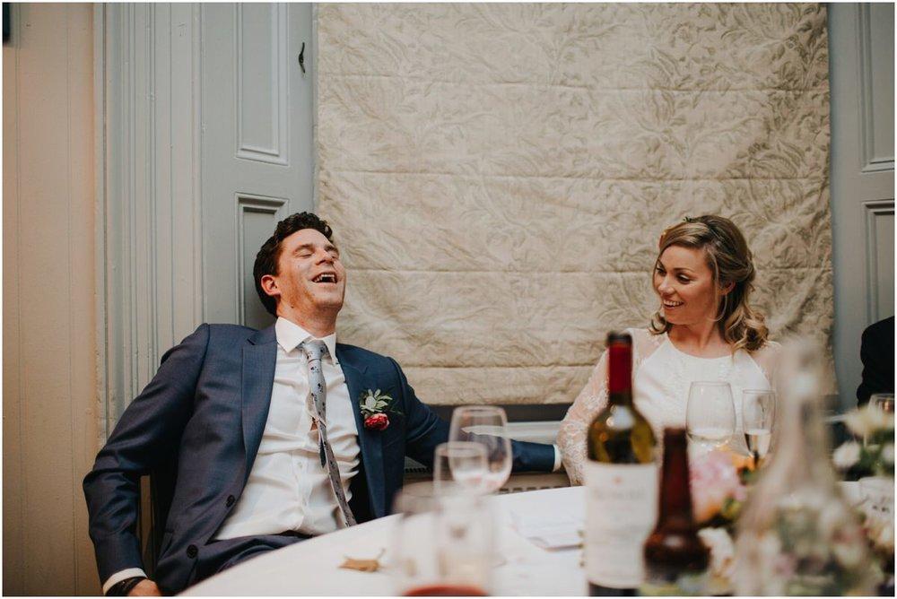 BM London wedding109.jpg