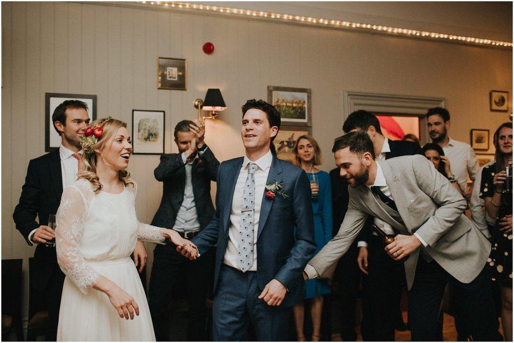 BM London wedding112.jpg