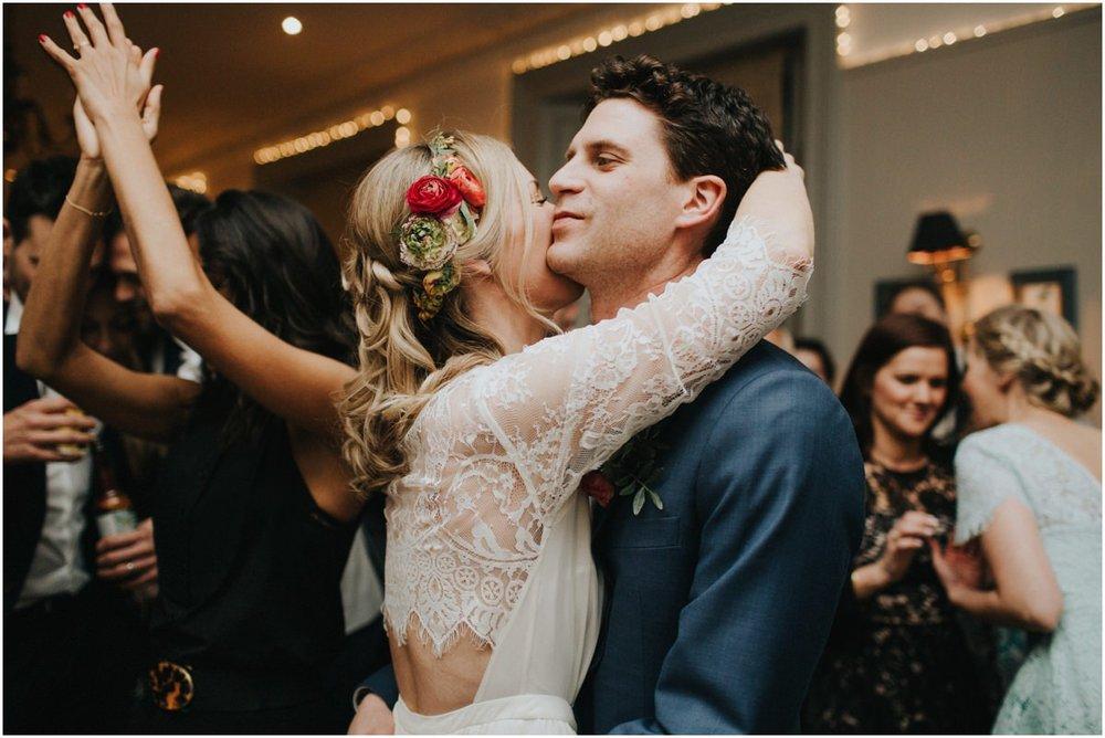 BM London wedding118.jpg