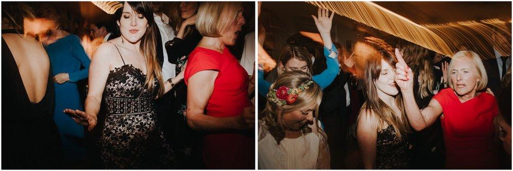 BM London wedding120.jpg
