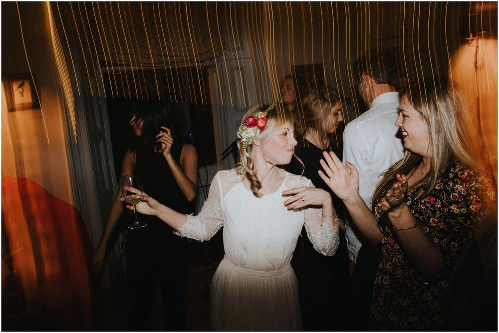 BM London wedding122.jpg