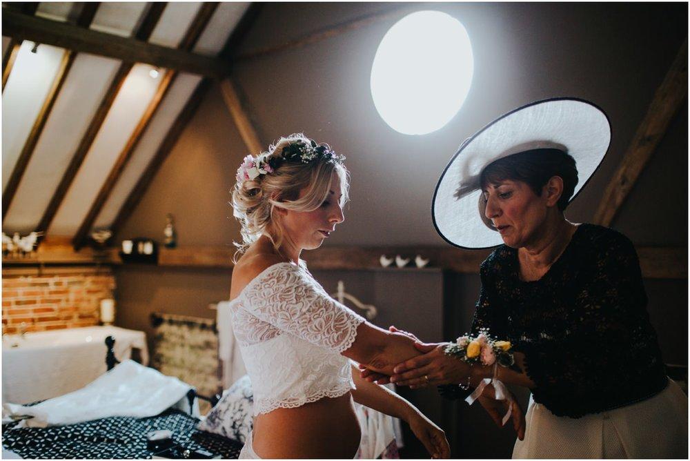 hampshire wedding11.jpg