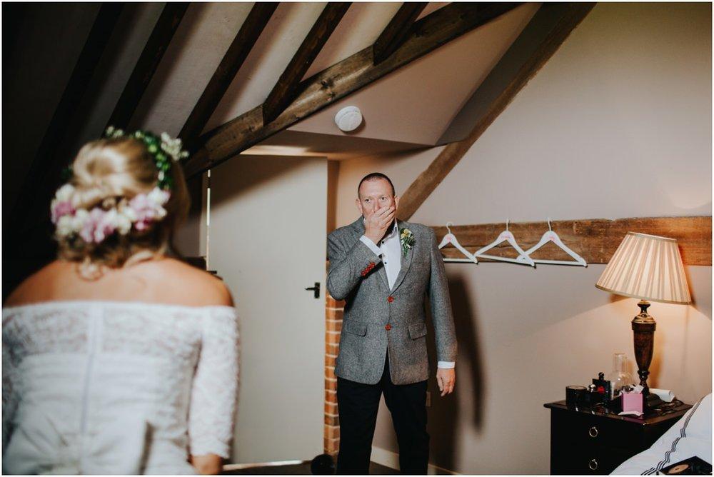 hampshire wedding17.jpg