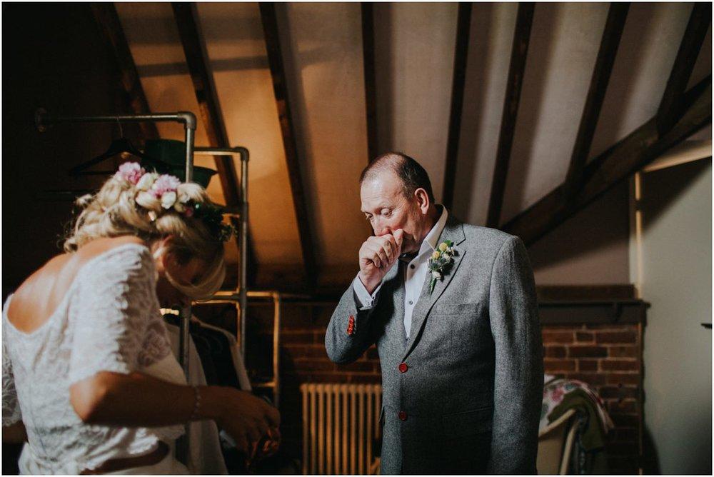 hampshire wedding19.jpg