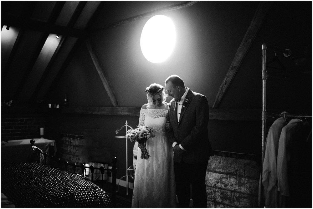 hampshire wedding20.jpg