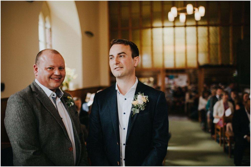 hampshire wedding22.jpg