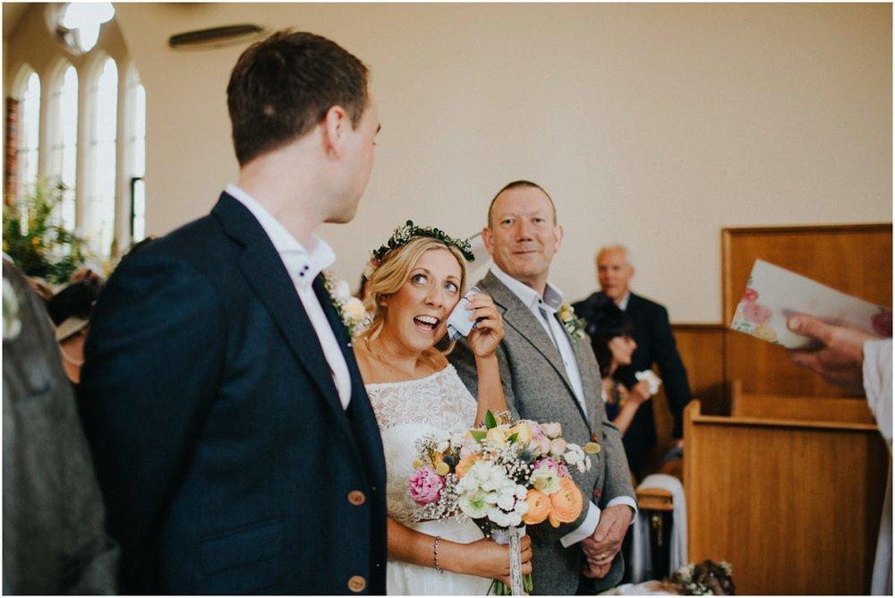 hampshire wedding26.jpg