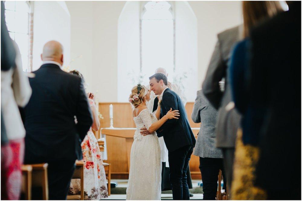 hampshire wedding29.jpg