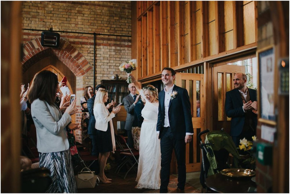 hampshire wedding30.jpg