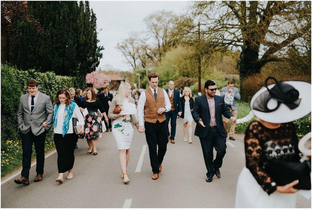 hampshire wedding33.jpg