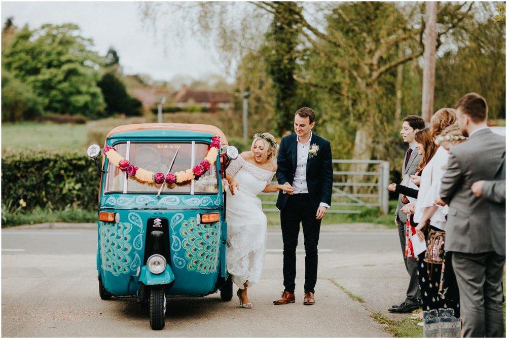 hampshire wedding36.jpg